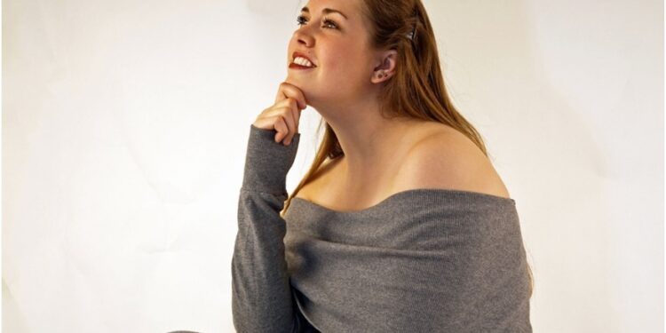 Will I Regain Weight After the Gastric Balloon Is Removed